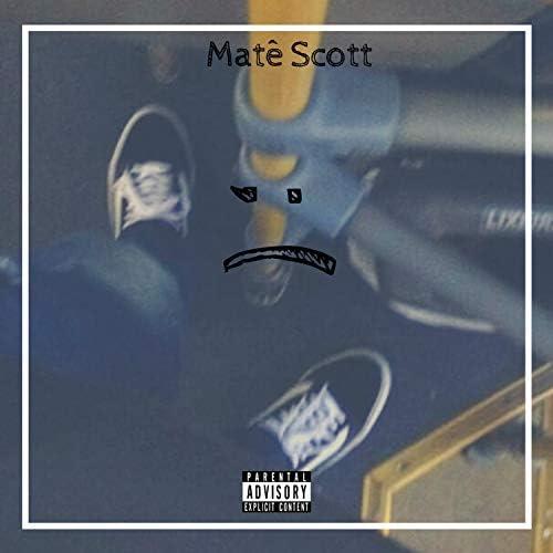 Matê Scott