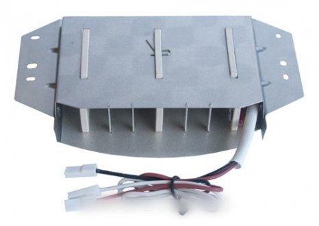Fagor Brandt Vedette saltar de-dietrich–Resistance calefactora SL 1800W + 1000W para secadora Fagor Brandt Vedette saltar de-dietrich–bvmpièces