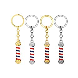 Barber-Gifts-Barber-Pole-Keychain