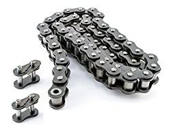 Best Mini Bike Chain