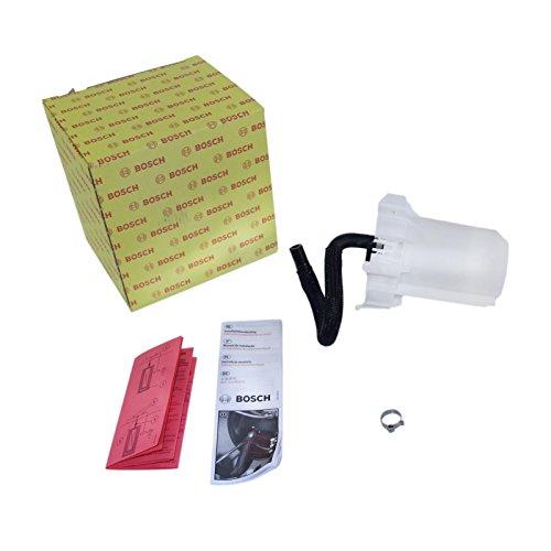 Bosch 986580807 Kraftstoff-Fördereinheit
