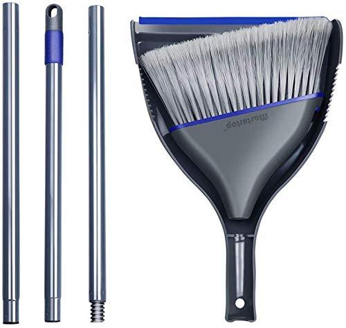 Sauber Extra Dick Industriell YUY Nitril-einweghandschuhe,latexhandschuhe Lebensmittelecht,Blue-100pes