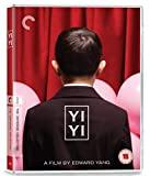 YI YI [The Criterion Collection]...