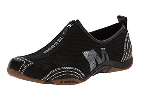 para Mujer Merrell Zapato Informal Barrado