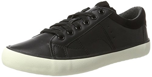 Esprit Mandy Lu Sneakers voor dames
