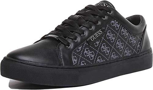 Guess FM8CHA ELE12 Zapatos Hombre