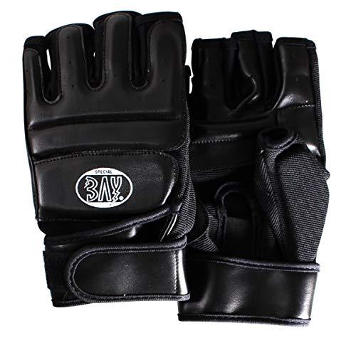 BAY MMA, Krav MAGA, Handschuhe Profi...