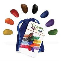 Crayon-Rocks-8-Colors-in-a-Blue-Velvet-Bag