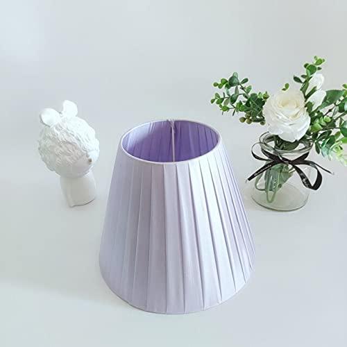Latest Design - Lámpara de mesa retro a mano Tulip lámpara lámpara de cazador de lámparas de pared, estilo vintage Tiffany E27