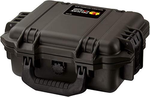 | Pelican Storm iM2720 Case With Foam Waterproof Case Yellow Dry Box