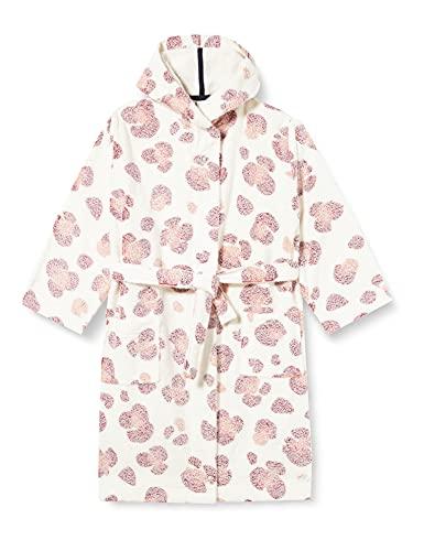 Sanetta Mädchen Morningcoat rosa...