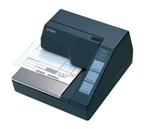 epson-tm-u295-impresora-de-recibos-matriz-de-puntos