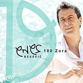 100 Zora