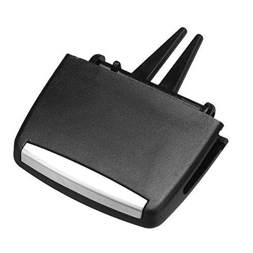 starnearby a/c aria condizionata Vent Outlet Tab clip kit di riparazione per X5E70X6E71