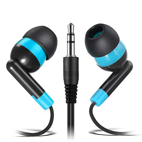41Rydr1CKzL. SL500  - Wholesale Bulk Headphones Classroom