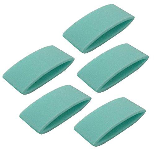 Kohler (5 Pack) 12 083 12-S Pre-Cleaner Air Filter # 1208312-S-5PK