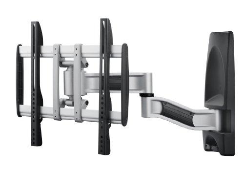 AG Neovo scherm lma-01, grote arm wandhouder voor 81,3-106,7 cm display-monitoren