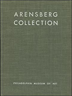 Best louise and walter arensberg Reviews