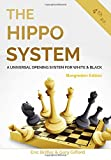 The Hippo System: A Universal Opening System For White And Black - Mongredien Edition-Gifford, Gary K Briffoz, Eric