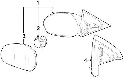 Ford F53 Motorhome Fuse Diagram