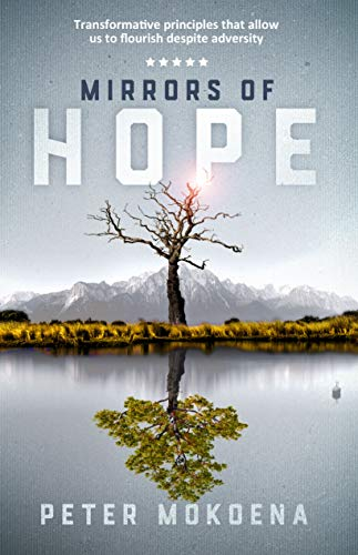 Mirrors Of Hope (English Edition)