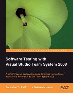 visual studio team system 2008