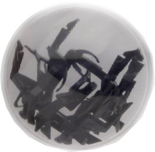 TT - Kupplung (Schlitz), 10 [Spielzeug]