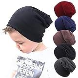 Circo Toddler Hats