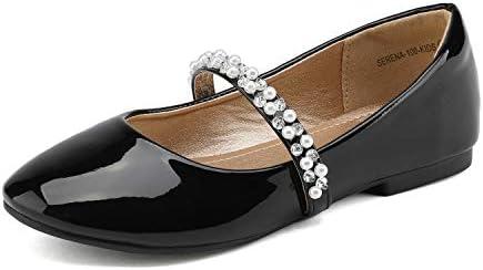 Children wedding shoes _image1