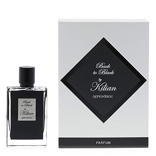 KILIAN Back to Black EDP Vapo NFB 50 ml