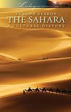 The Sahara (English Edition)