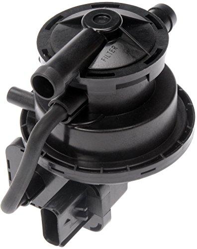 Dorman 310-207 Evaporative Emissions System Leak Detection Pump for Select Models