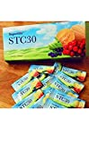 Superlife Stc30,Boost Immunity,Helps...