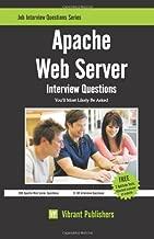 Best web server interview questions Reviews