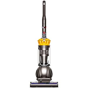 Dyson Renewed Upright Vacuum