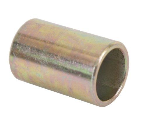 Koch 4046131 Category 1-2 Lift Arm Reducing Bushing Pin, 2/Bag