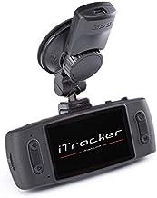 Suchergebnis Auf Für Itracker Gs6000 A7
