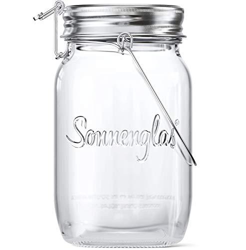 Sonnenglas -  SONNENGLAS Classic