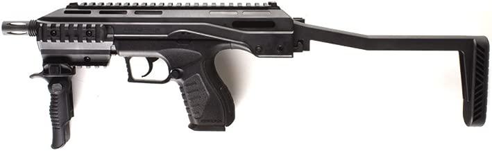 Umarex TAC .177 Caliber BB Gun Air Rifle
