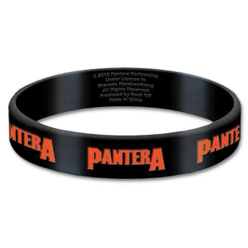 Armband Pantera