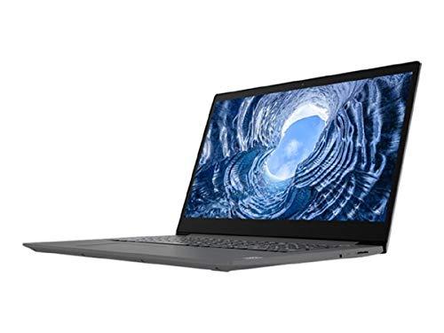 "Lenovo V17-IIL Iron Grey - 17,3"" HD+, i3-1005G1, 8GB RAM, 256GB SSD, Windows 10 Home"