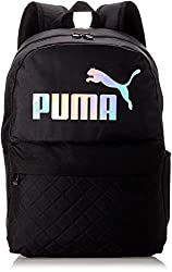 Image of PUMA Unisex-Adult's Dash...: Bestviewsreviews