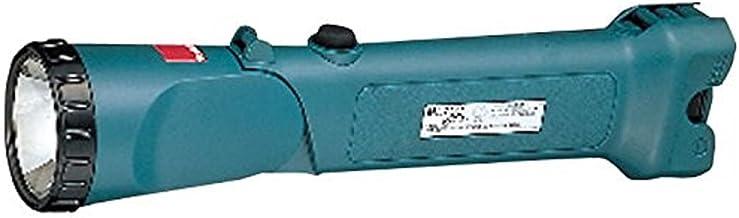 Makita ML702 acculamp 7,2 Volt