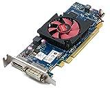 Tarjeta AMD Radeon HD6450ati-102-c26405N1n661GB PCIe DVI DisplayPort LowProfile