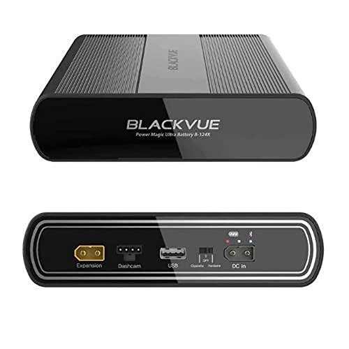 BlackVue Power Magic Ultra Battery (B-124X)
