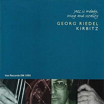 Kirbitz (Remastered)