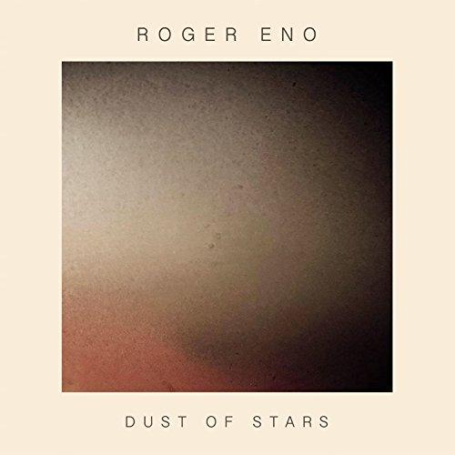 Dust Of Stars [Vinilo]