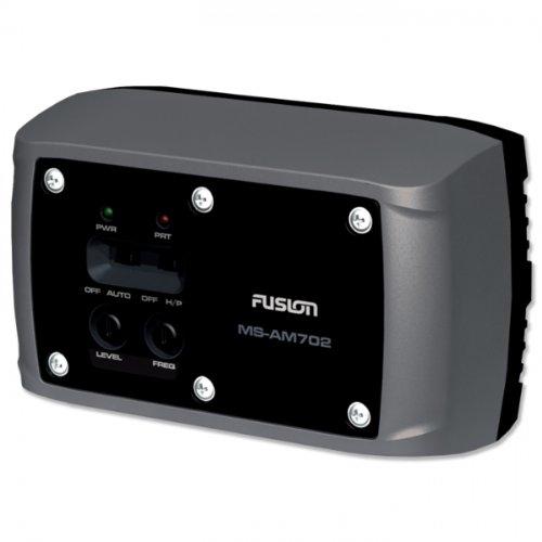 FUSION MS-AM702 Marine Zonen - Amplificador