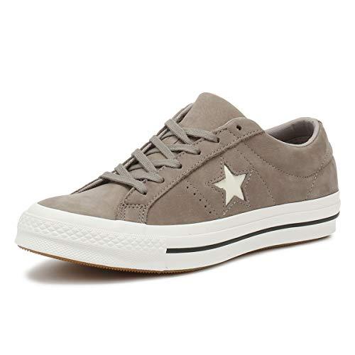 Converse Cons One Star OX Sneaker 4 US - 36.5 EU