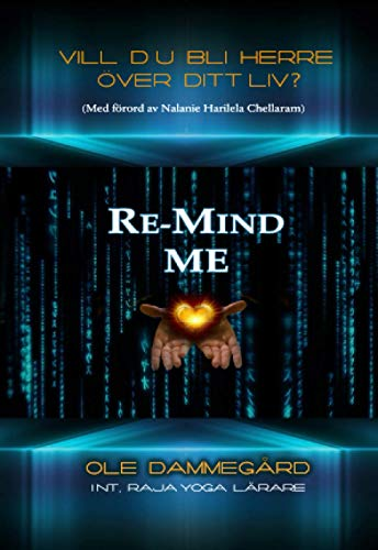 Re-Mind Me: Bli Herre över ditt liv
